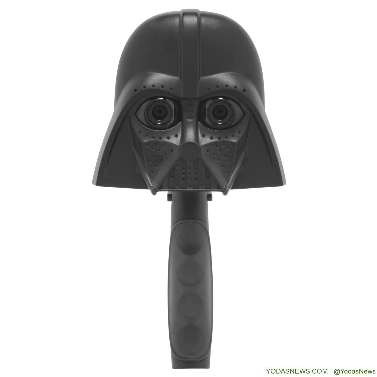 Darth Vader HH 74151 Packaging 01. Darth Vader HH 74151 Packaging 02.  Darth Vader HH 74151 Packaging 03. Darth Vader HH Front.  Darth Vader HH Front wHolder e79e9b425f