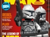 star-wars-insider-150-lego-clone-troopers