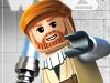 star-wars-insider-150-lego-obi-wan