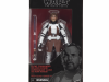 STAR WARS THE BLACK SERIES 6-INCH CLONE COMMANDER OBI-WAN KENOBI Figure (in pck 2)