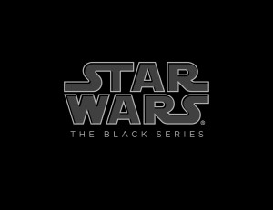 Hasbro-2013-Star-Wars-Black-Series-logo