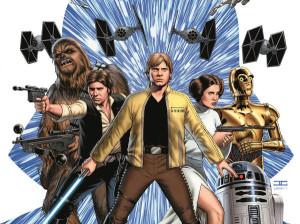 Star_Wars_1_Cassaday_cov_4a2af552