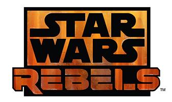 SW_rebels_logo