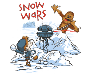 b-mco-snow-wars
