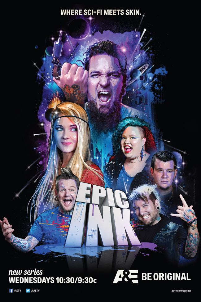 epic_ink_web_res