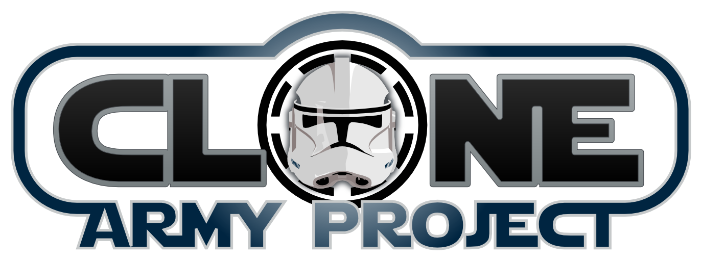 Lego star wars clone army project yodasnews com star wars action