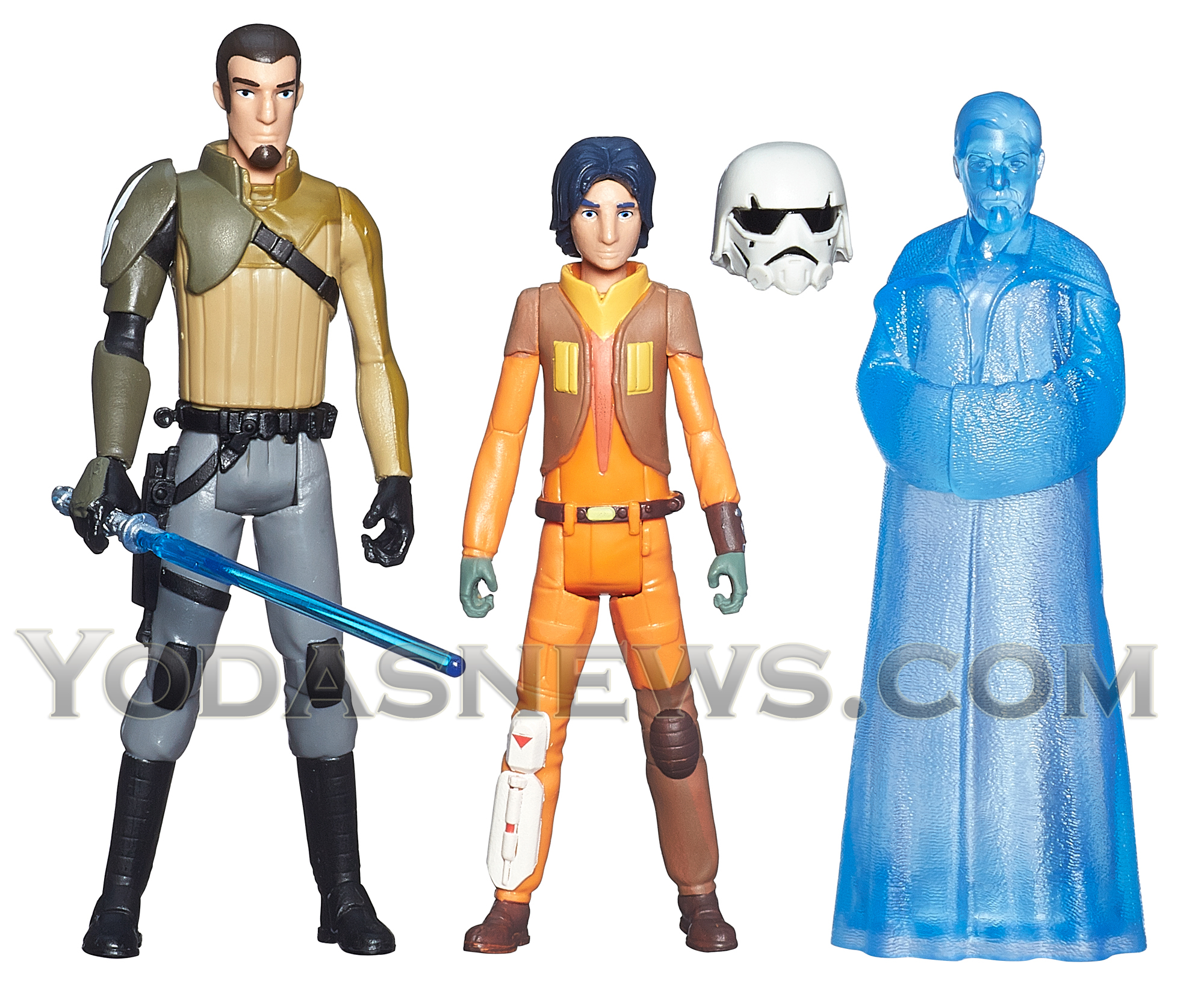 Star Wars Toys : Tru exclusive star wars rebel mission series the ghost