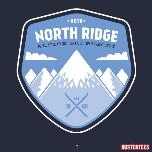 2014-10-08 16_12_17-Fwd_ Busted Tees New Release...Hoth and Endor Tees! - Message (HTML)