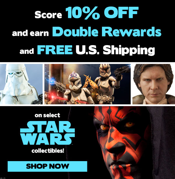 2014-10-12 20_22_44-Star Wars Rewards Day! - Inbox - yodasnews@kid4life.com - Mozilla Thunderbird