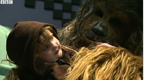 2014-10-20 14_26_17-BBC News - Accessible Star Wars lets disabled feel the force