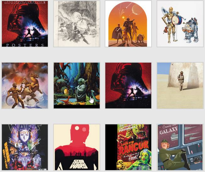 2014-10-22 11_28_22-Star Wars Art_ Posters - Special Preview _ StarWars.com