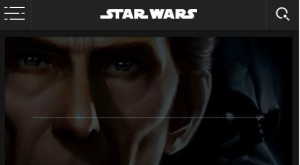2014-10-24 11_28_41-Star Wars_ Tarkin Audiobook - Exclusive Preview! _ StarWars.com