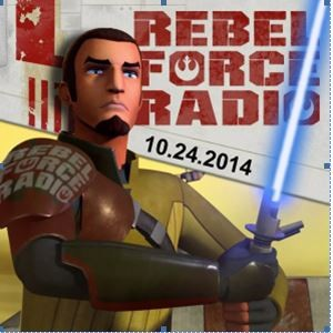 2014-10-24 13_05_46-Fwd_ RebelForce Radio_ October 24, 2014 - Message (HTML)