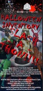 2014-10-30 21_26_43-Gentle Giant Halloween Inventory Slash A Thon 2014 - Inbox - yodasnews@kid4life.