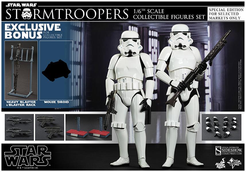 9022911-stormtroopers-001