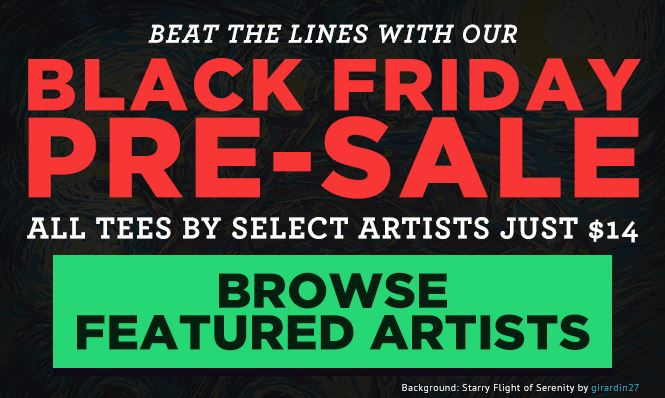 2014-11-21 22_53_41-Fwd_ Pre-Black Friday Sale — Select Tees Just $14! - Message (HTML)