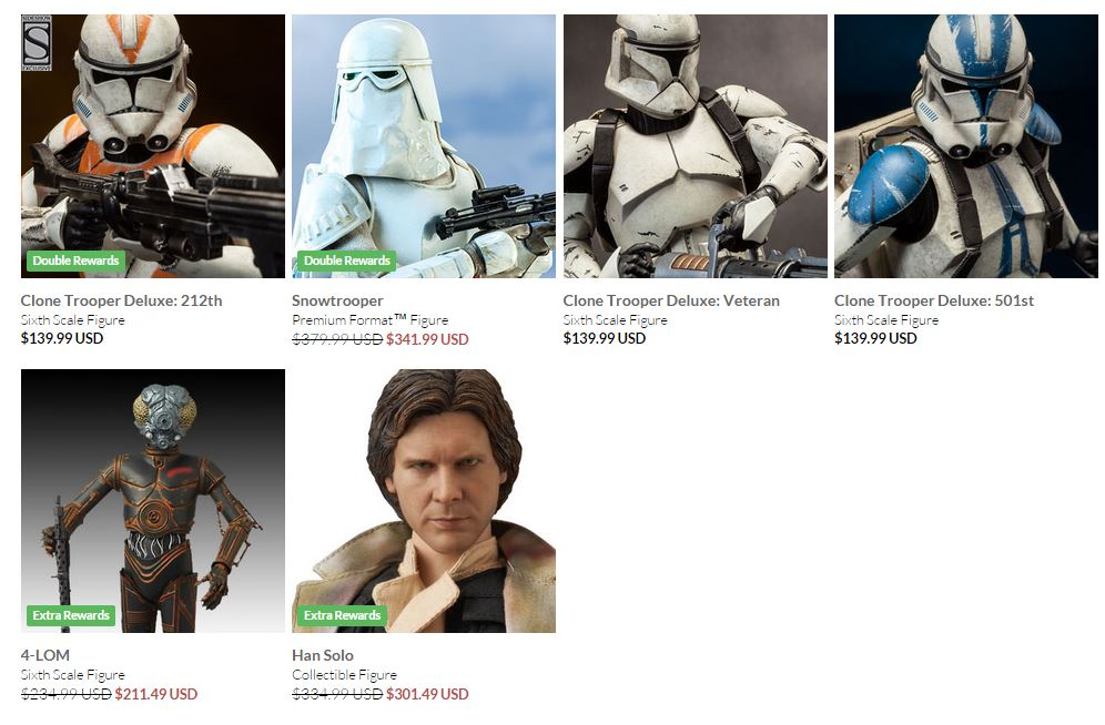 2014-11-21 22_58_01-Star Wars Collectibles On Sale _ Sideshow Collectibles