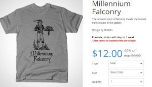 2014-11-25 22_19_16-Millennium Falconry - BustedTees _ BustedTees