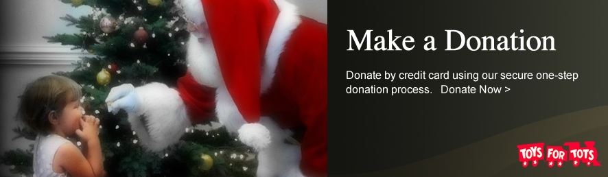 2014-11-26 22_49_58-Marine Toys For Tots Foundation
