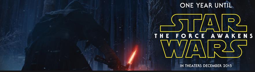 2014-12-18 17_02_58-StarWars.com _ The Official Star Wars Website