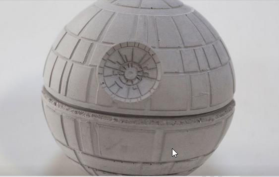 2014-12-19 15_35_37-How to Make a (Concrete) Death Star _ StarWars.com