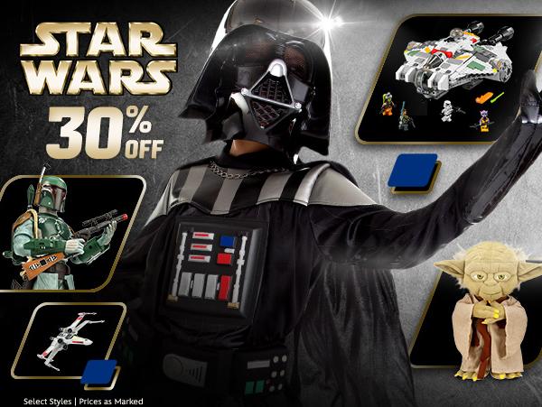 2014-12-20 22_42_33-Disney Store _ Official Site for Disney Merchandise