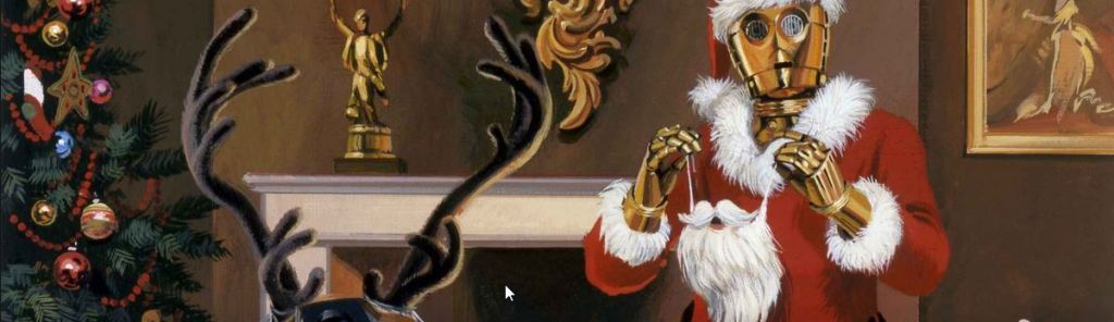 2014-12-23 10_41_24-The Night Before Christmas in a Galaxy Far, Far Away _ StarWars.com