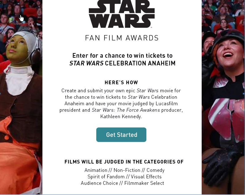 2014-12-24 12_10_02-Fwd_ Enter the Star Wars Fan Film Awards - Message (HTML)