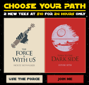 2015-01-08 20_20_37-Come over to the dark side, we have $10 tees. - Inbox - mark@yodasnews.com - Moz