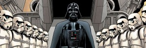 2015-01-26 13_31_54-6 Things You Don't Know About Star Wars #1 _ StarWars.com