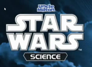 2015-01-27 22_05_58-Uncle Milton STAR WARS™ Science Death Star™ Planetarium - YouTube