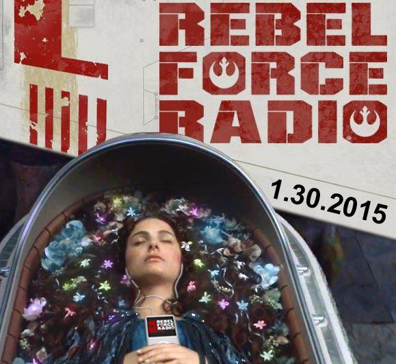 2015-01-30 23_42_00-Fwd_ REBELFORCE RADIO_ JANUARY 30, 2015 - Message (HTML)