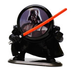 Yo Men Darth Vader