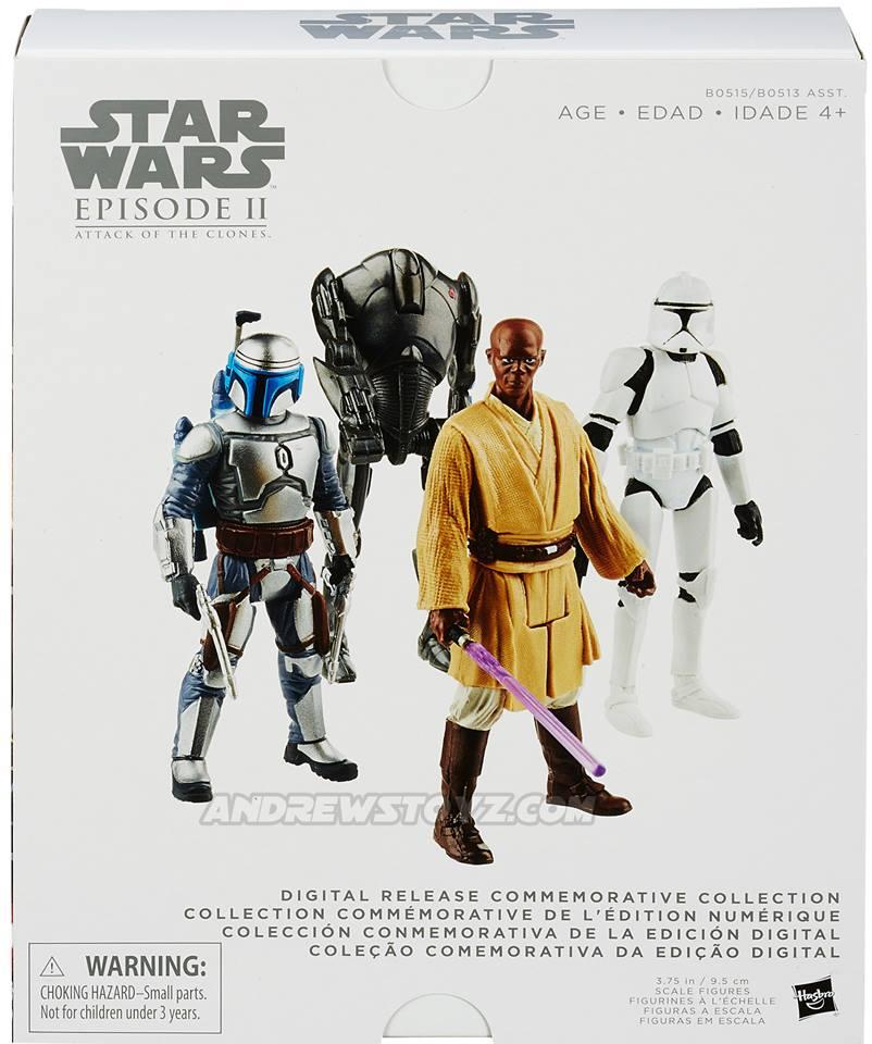 star wars the cole wars