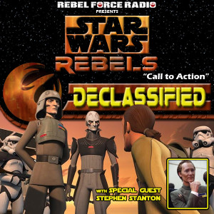 Album_Rebels_Declassified-Call_to_Action1
