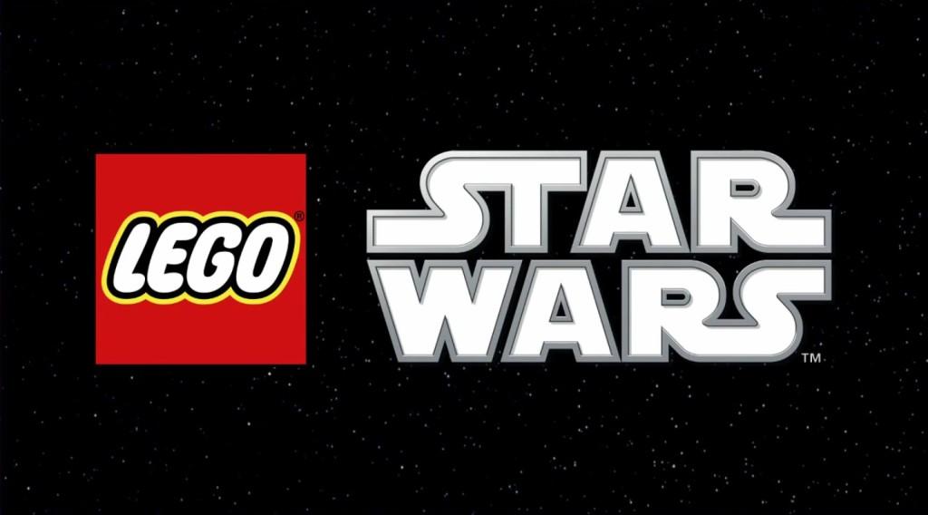 LegoStarWars_1