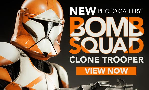 2015-03-01 16_03_48-Bomb Squad Clone Trooper New Photos! - Inbox - yodasnews@kid4life.com - Mozilla