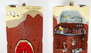 2015-03-01 16_10_55-Detailed LEGO Diorama Shows How Boba Fett Escaped the Sarlacc « Nerdist