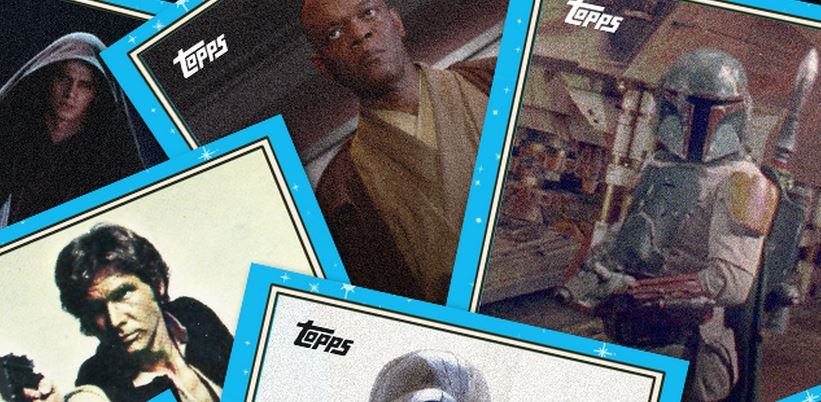 2015-03-23 10_58_12-Star Wars Card Trader New User Guide_ Tips And Hints