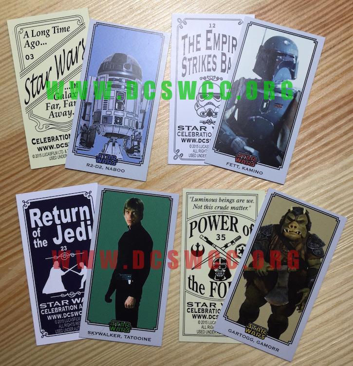 cards_teaser