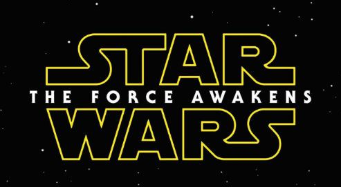2015-04-06 20_54_41-Star Wars The Force Awakens Poster To Debut at Celebration