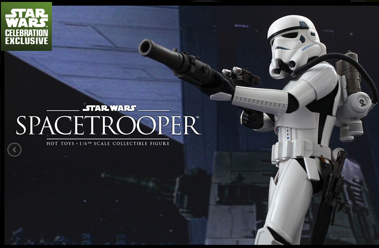 2015-04-15 15_58_41-Star Wars Spacetrooper Sixth Scale Figure by Hot Toys _ Sideshow Collectibles