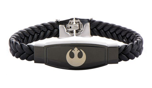 2015-04-20 10_17_21-Amazon.com_ Star Wars Rebel Alliance Symbol Stainless Steel and Braided Leather