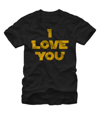 2015-04-21 09_54_40-Amazon.com_ Star Wars Princess Leia I Love You Mens Graphic T Shirt - Fifth Sun_
