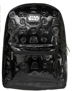 2015-05-13 10_47_13-Amazon.com_ Loungefly Star Wars Darth Vader Darkside Black Embossed Backpack_ Cl