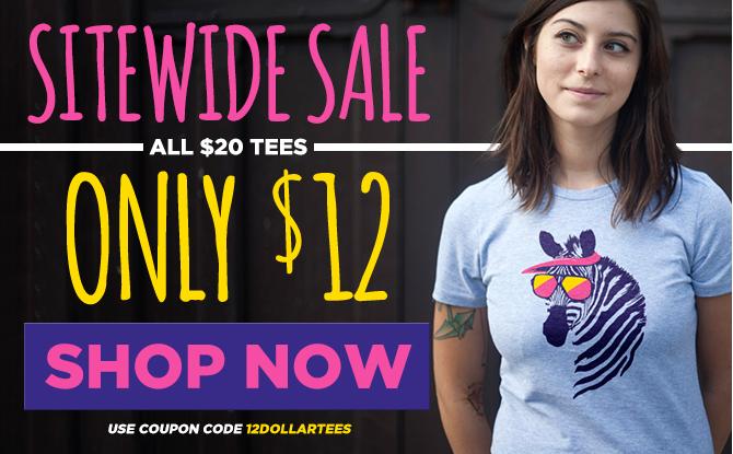 2015-05-26 16_24_38-Double whammy_ everything is on sale PLUS 8 new tees! - Inbox - yodasnews@kid4li
