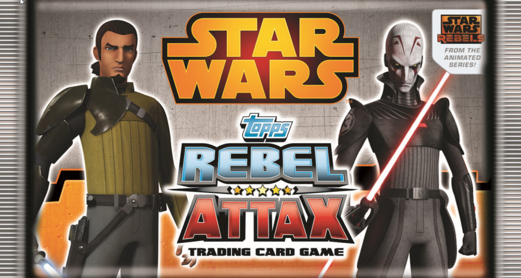 2015-06-18 01_09_02-Rebel Attax Packet Wrap Visual 01 UK-1.JPG - Photo Gallery