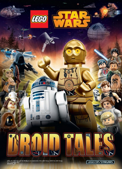 2015-06-30 22_51_35-LEGO Star Wars_ Droid Tales - Google Search