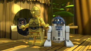 2015-07-01 23_11_51-LEGO Star Wars - Droid Tales Exit from Endor 4.jpg