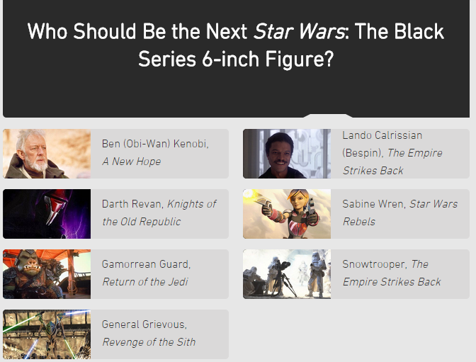 2015-07-02 12_20_09-Poll_ Vote for the Next Star Wars_ The Black Series 6-inch Figure _ StarWars.com